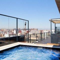 Отель Marina Atarazanas Испания, Валенсия - 2 отзыва об отеле, цены и фото номеров - забронировать отель Marina Atarazanas онлайн с домашними животными