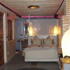 Отель Riad Kalaa 2 Марокко, Рабат - отзывы, цены и фото номеров - забронировать отель Riad Kalaa 2 онлайн интерьер отеля