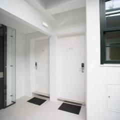 Апартаменты D'Autor Apartments удобства в номере фото 2
