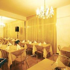 Hotel Lily Римини помещение для мероприятий