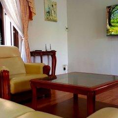 Отель Thai Property Care интерьер отеля