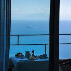 Отель Graal Италия, Равелло - отзывы, цены и фото номеров - забронировать отель Graal онлайн фото 5