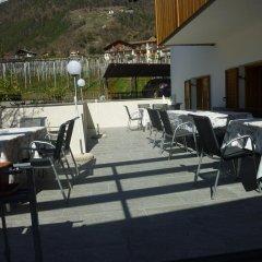 Hotel & Residence Thalguter питание фото 3