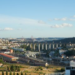 Отель Corinthia Hotel Lisbon Португалия, Лиссабон - 2 отзыва об отеле, цены и фото номеров - забронировать отель Corinthia Hotel Lisbon онлайн фото 12