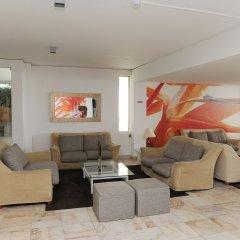 Отель Dorisol Estrelicia Португалия, Фуншал - 1 отзыв об отеле, цены и фото номеров - забронировать отель Dorisol Estrelicia онлайн комната для гостей фото 4