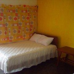Отель R3Marias Noria комната для гостей фото 2