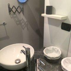 Отель Beddyway - Duomo Apartment Италия, Милан - отзывы, цены и фото номеров - забронировать отель Beddyway - Duomo Apartment онлайн ванная фото 2