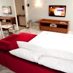 Отель Suite Milano Duomo Италия, Милан - отзывы, цены и фото номеров - забронировать отель Suite Milano Duomo онлайн удобства в номере