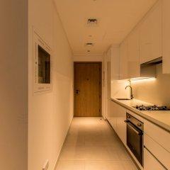 Апартаменты Airbetter-Dubai Downtown Superior Studio Дубай в номере