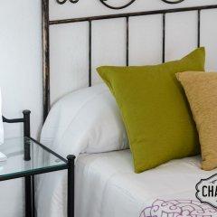 Отель Charming Argensola комната для гостей фото 3