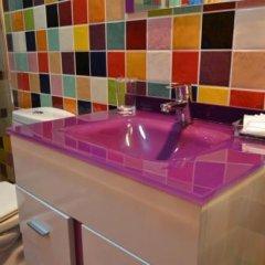Отель Colors Rooms Валенсия спа фото 2