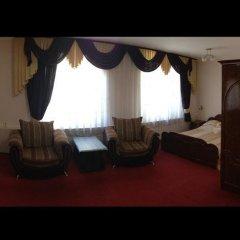 Гостиница Орион фото 2