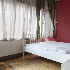 Cheers Midtown Hostel комната для гостей фото 5