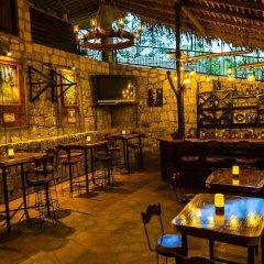 Отель Mayan Hills Resort Гондурас, Копан-Руинас - отзывы, цены и фото номеров - забронировать отель Mayan Hills Resort онлайн гостиничный бар