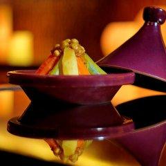 Отель Hyatt Regency Casablanca Марокко, Касабланка - отзывы, цены и фото номеров - забронировать отель Hyatt Regency Casablanca онлайн спа фото 2