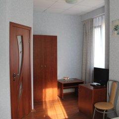 Гостиница Сказка в Ярославле отзывы, цены и фото номеров - забронировать гостиницу Сказка онлайн Ярославль удобства в номере
