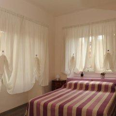Отель Temple View Италия, Рим - отзывы, цены и фото номеров - забронировать отель Temple View онлайн сауна