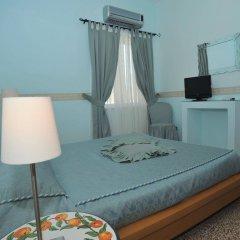 Отель Locanda Costa DAmalfi комната для гостей фото 3