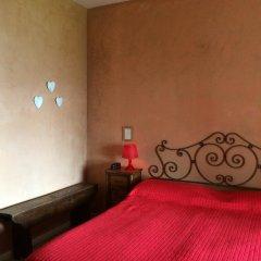 Отель Villa Schindler Манерба-дель-Гарда комната для гостей фото 2