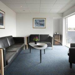 62N Hotel комната для гостей