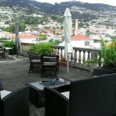 Отель Monte Carlo Португалия, Фуншал - отзывы, цены и фото номеров - забронировать отель Monte Carlo онлайн фото 6