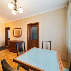 Гостиница Batman Home Apartment в Москве отзывы, цены и фото номеров - забронировать гостиницу Batman Home Apartment онлайн Москва фото 9