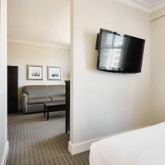 Отель Rialto Канада, Виктория - отзывы, цены и фото номеров - забронировать отель Rialto онлайн удобства в номере