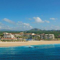 Отель Dreams Suites Golf Resort & Spa Cabo San Lucas - All Inclusive пляж фото 2