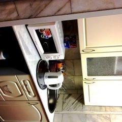 Гостиница Мини-Отель Патио в Тольятти 4 отзыва об отеле, цены и фото номеров - забронировать гостиницу Мини-Отель Патио онлайн удобства в номере фото 2