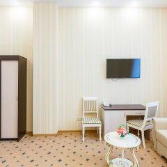 Гостиница Venera комната для гостей фото 4