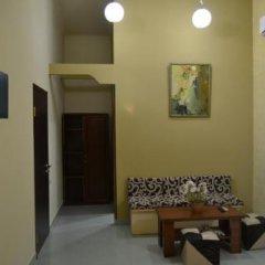Отель Art Hotel Армения, Ереван - 3 отзыва об отеле, цены и фото номеров - забронировать отель Art Hotel онлайн интерьер отеля фото 3