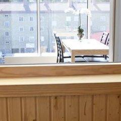 Отель Clarion Collection Hotel Mektagonen Швеция, Гётеборг - 1 отзыв об отеле, цены и фото номеров - забронировать отель Clarion Collection Hotel Mektagonen онлайн фото 2