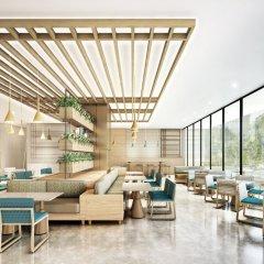 Отель Swiss-Garden Hotel Kuala Lumpur Малайзия, Куала-Лумпур - 2 отзыва об отеле, цены и фото номеров - забронировать отель Swiss-Garden Hotel Kuala Lumpur онлайн гостиничный бар