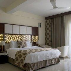 Atlantic Hotel in Djibouti, Djibouti from 172$, photos, reviews - zenhotels.com guestroom photo 2