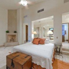 Отель Villa Desierto комната для гостей фото 3