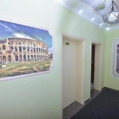 Отель Emigranti Албания, Шкодер - отзывы, цены и фото номеров - забронировать отель Emigranti онлайн интерьер отеля фото 2