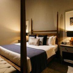 Отель The Bungalow Galle Fort Шри-Ланка, Галле - отзывы, цены и фото номеров - забронировать отель The Bungalow Galle Fort онлайн комната для гостей фото 2