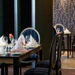 Отель City Seasons Hotel Al Ain ОАЭ, Эль-Айн - отзывы, цены и фото номеров - забронировать отель City Seasons Hotel Al Ain онлайн в номере фото 2