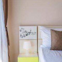 Отель Prestige Mer d'Azur комната для гостей фото 5
