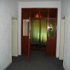 Ihlara Akar Hotel Турция, Селиме - отзывы, цены и фото номеров - забронировать отель Ihlara Akar Hotel онлайн
