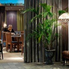 Freys Hotel фото 16