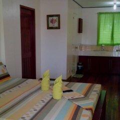Отель Secret Garden Resort Филиппины, остров Боракай - отзывы, цены и фото номеров - забронировать отель Secret Garden Resort онлайн в номере
