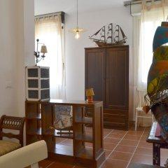 Отель B&B Ballarattik Италия, Палермо - отзывы, цены и фото номеров - забронировать отель B&B Ballarattik онлайн фото 6