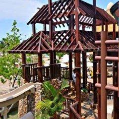 Отель Centara Grand Mirage Beach Resort Pattaya Таиланд, Паттайя - 11 отзывов об отеле, цены и фото номеров - забронировать отель Centara Grand Mirage Beach Resort Pattaya онлайн фото 8
