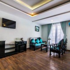 Отель River View Hotel Вьетнам, Хюэ - отзывы, цены и фото номеров - забронировать отель River View Hotel онлайн фото 16