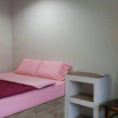 Отель Sairee Center Guesthouse Таиланд, Остров Тау - отзывы, цены и фото номеров - забронировать отель Sairee Center Guesthouse онлайн комната для гостей фото 4