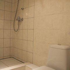 Отель Lillekula Hotel Эстония, Таллин - - забронировать отель Lillekula Hotel, цены и фото номеров ванная фото 2