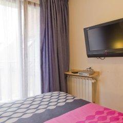 Отель Vitosha Downtown Apartments Болгария, София - отзывы, цены и фото номеров - забронировать отель Vitosha Downtown Apartments онлайн фото 9