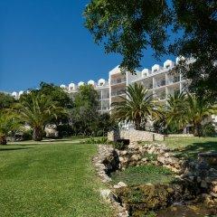 Отель Penina Hotel & Golf Resort Португалия, Портимао - отзывы, цены и фото номеров - забронировать отель Penina Hotel & Golf Resort онлайн фото 7