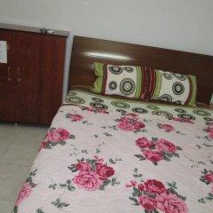 Отель Ngoc Phu Guesthouse комната для гостей фото 5